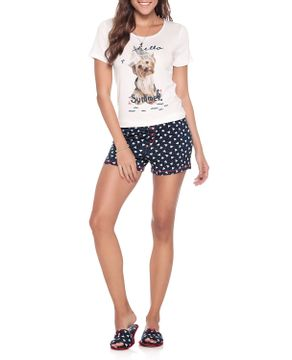 Short-Doll-Daniela-Tombini-Yorkshire-Navy
