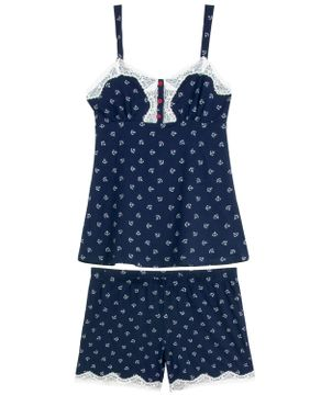 Short-Doll-Any-Any-Alca-Viscolycra-Ancora-Navy