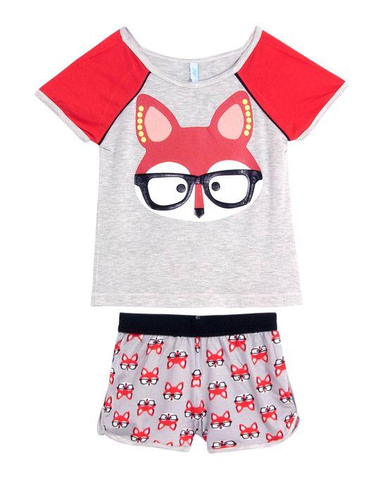Short-Doll-Infantil-Joge-Viscolycra-Raposa
