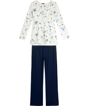 Pijama-Amamentacao-Any-Any-Longo-Floral