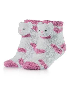 Meia-Feminina-Any-Any-Soft-Urso-Coracoes