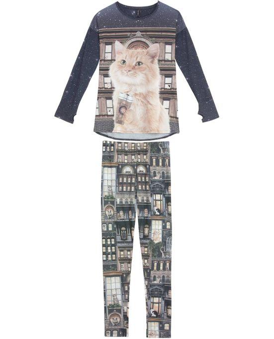 Pijama-Feminino-Lua-Lua-Legging-Blume