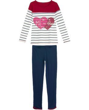 Pijama-Feminino-Any-Any-Longo-Listras-Coracao