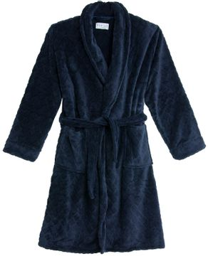 Robe-Masculino-Any-Any-Soft