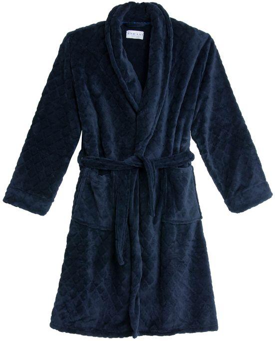 Robe-Masculino-Any-Any-Soft