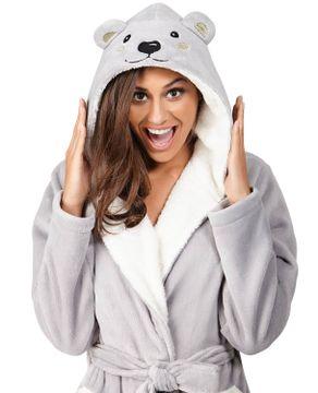 Robe-Feminino-com-Capuz-Any-Any-Urso