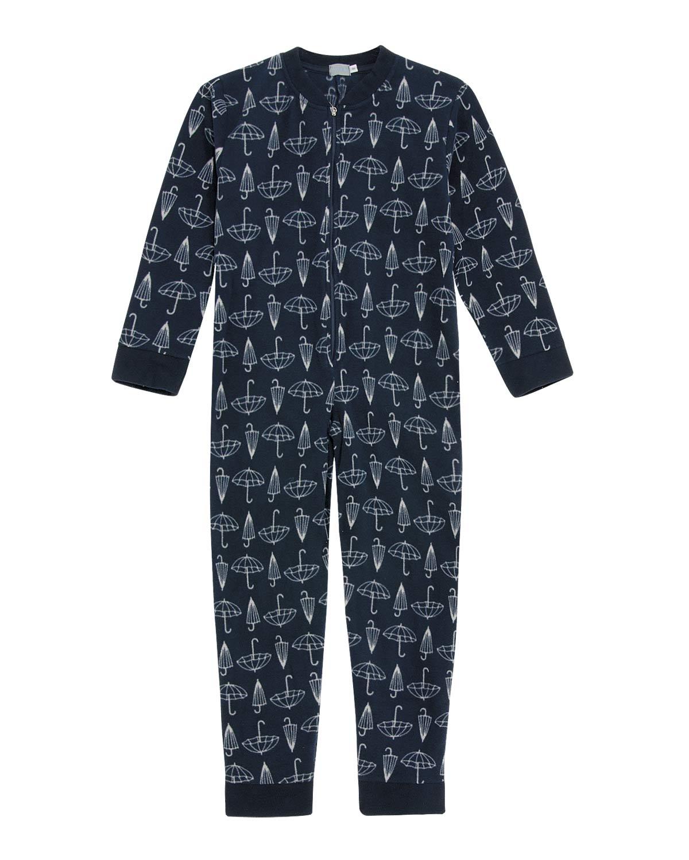 97a16b912dc221 Macacão Infantil Masculino Daniela Tombini Soft | Pijama Online ...