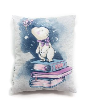 Almofada-Lua-Encantada-Urso-e-Fada