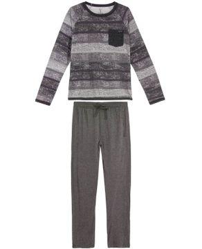 Pijama-Masculino-Lua-Lua-Longo-Algodao-Listras