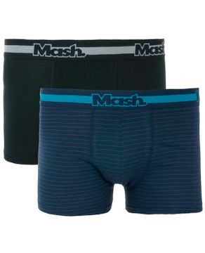 Kit-2-Cuecas-Mash-Boxer-Cotton-2-Cores