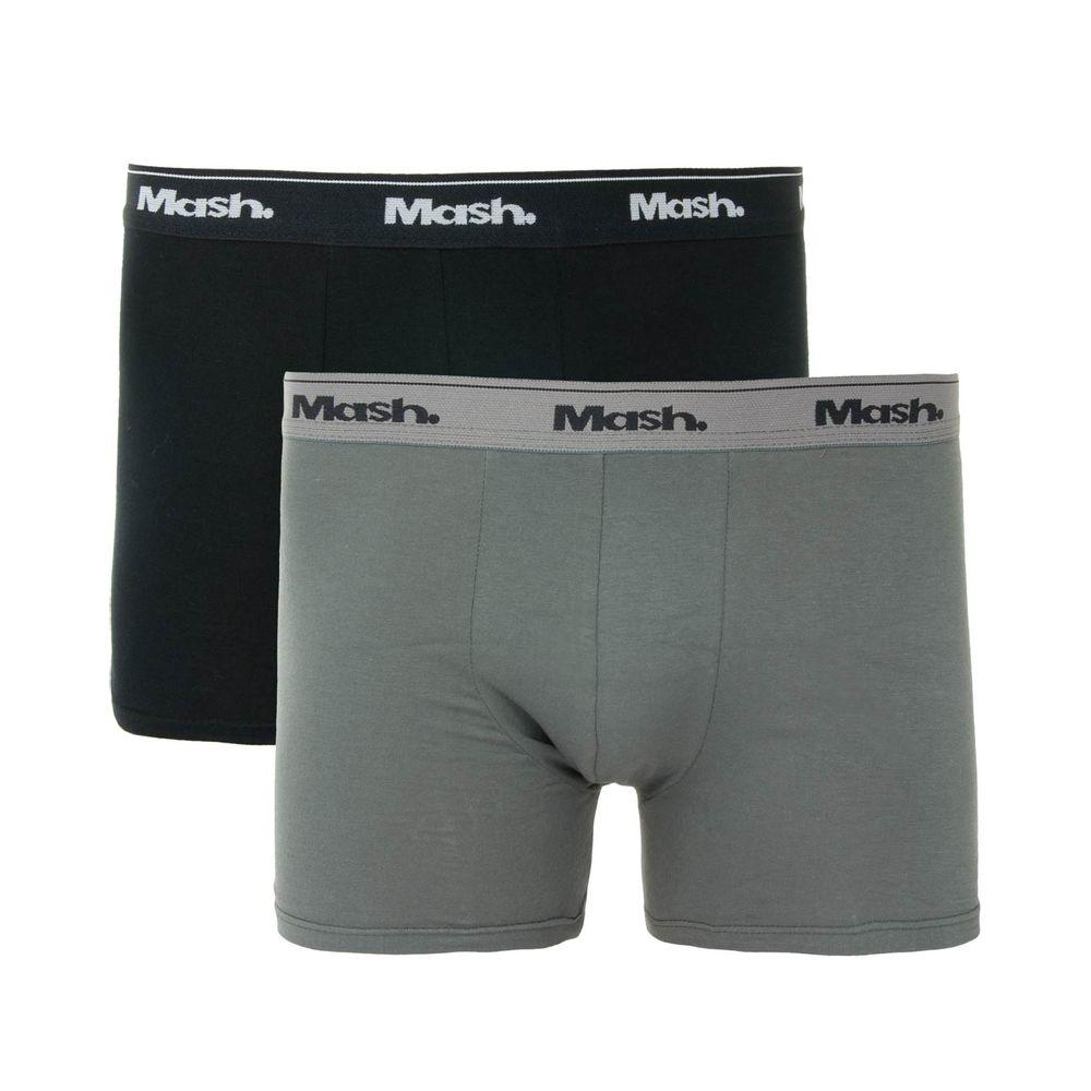 Kit-2-Cuecas-Mash-Boxer-Cotton-2-Cores