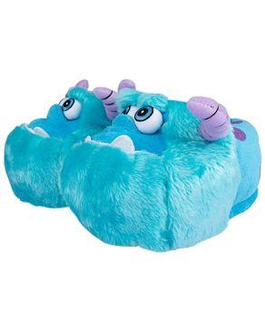 Pantufa-Sulley-Monstros-SA-3D-Ricsen