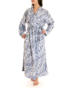 Robe-Feminino-Recco-Moletinho-Peletizado-Onca