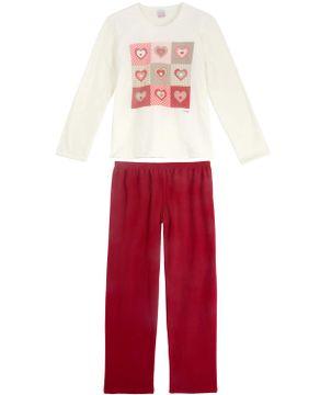 Pijama-Feminino-Compose-Longo-Soft-Coracoes
