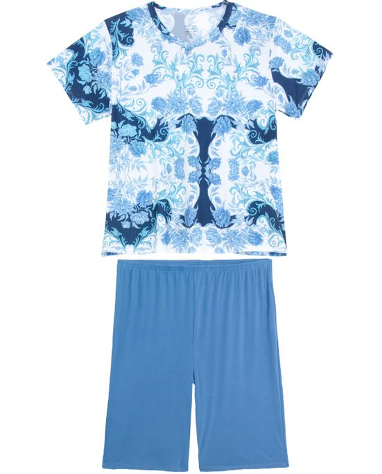 Pijama-Plus-Size-Feminino-Daniela-Tombini-Pescador
