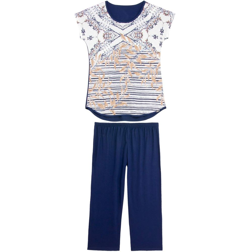 Pijama-Feminino-Recco-Pescador-Viscolycra