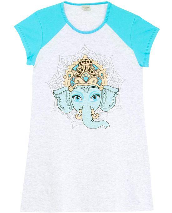 Camisola-Lua-Encantada-Algodao-Elefante-Mandala