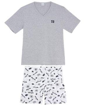 Pijama-Masculino-Lua-Encantada-Algodao-Carros