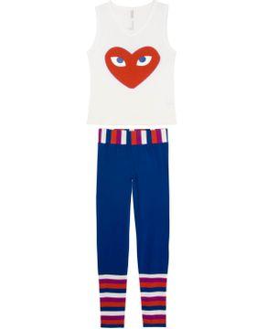 Pijama-Feminino-Joge-Viscolycra-Legging-Coracao