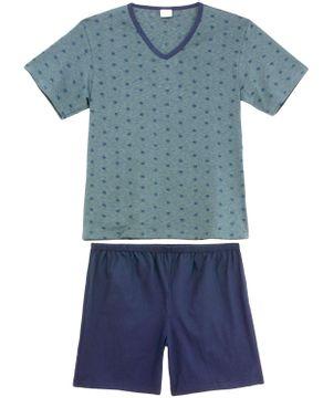 Pijama-Masculino-Lua-Encantada-Verao-Coqueiros