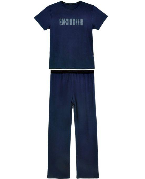Pijama-Masculino-Calvin-Klein-Longo-Viscolycra