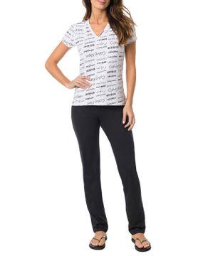 Pijama-Feminino-Calvin-Klein-Longo-Algodao-Logos