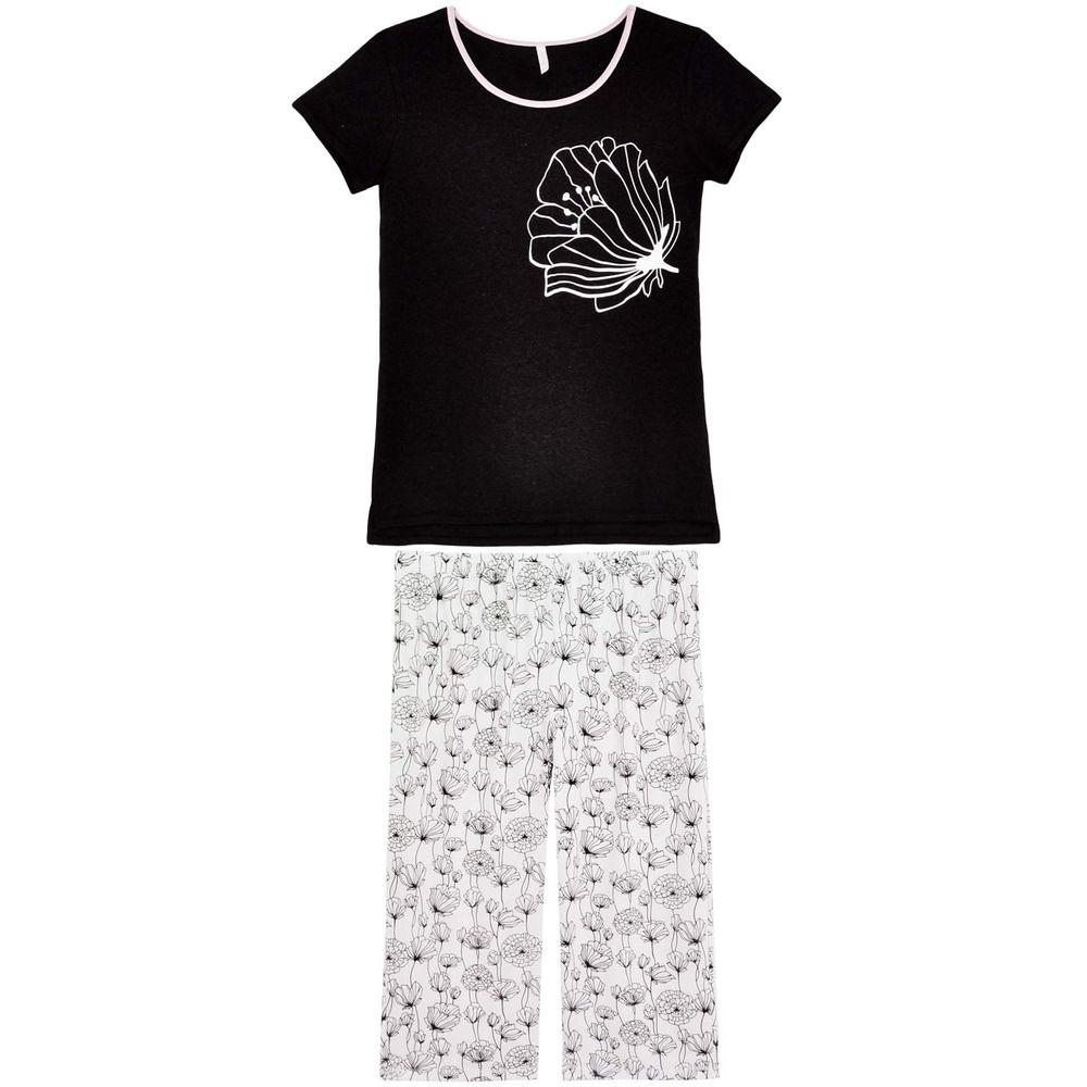 Pijama-Plus-Size-Feminino-Joge-Pescador-Viscolycra