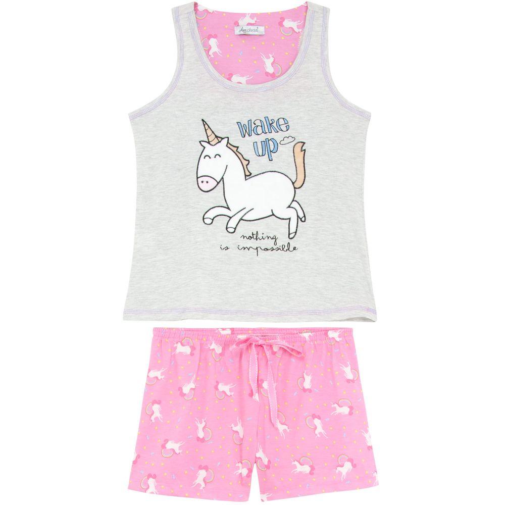 Shortdoll-Lua-Cheia-Regata-Unicornio-Peluciado