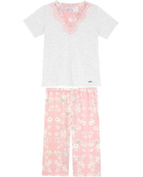Pijama-Feminino-Lua-Cheia-Pescador-Floral