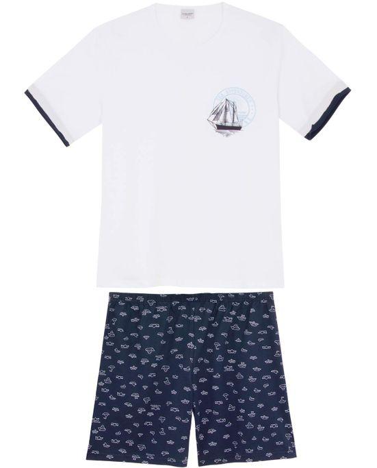 Pijama-Masculino-Lua-Encantada-Algodao-Caravela