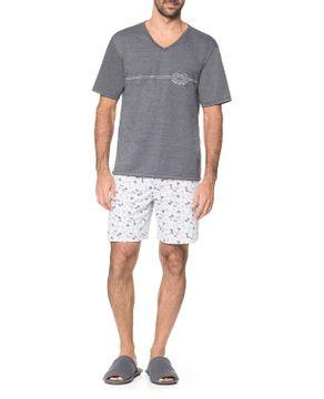 Pijama-Masculino-Lua-Encantada-Short-Laco