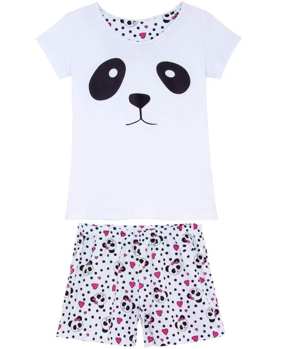 Shortdoll-Kalm-100--Algodao-Urso-Panda