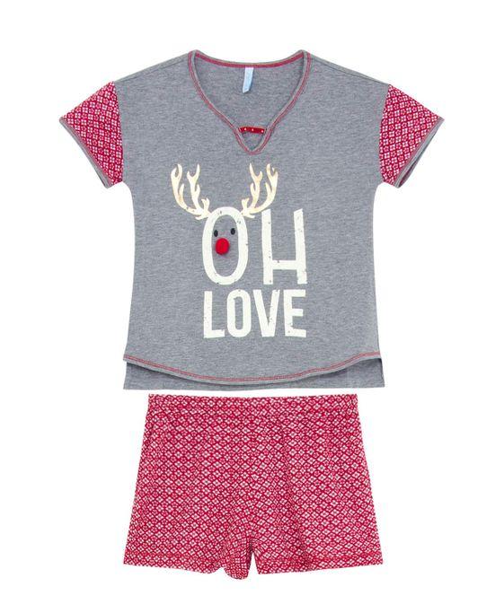 Shortdoll-Infantil-Joge-Viscolycra-Rena-Oh-Love