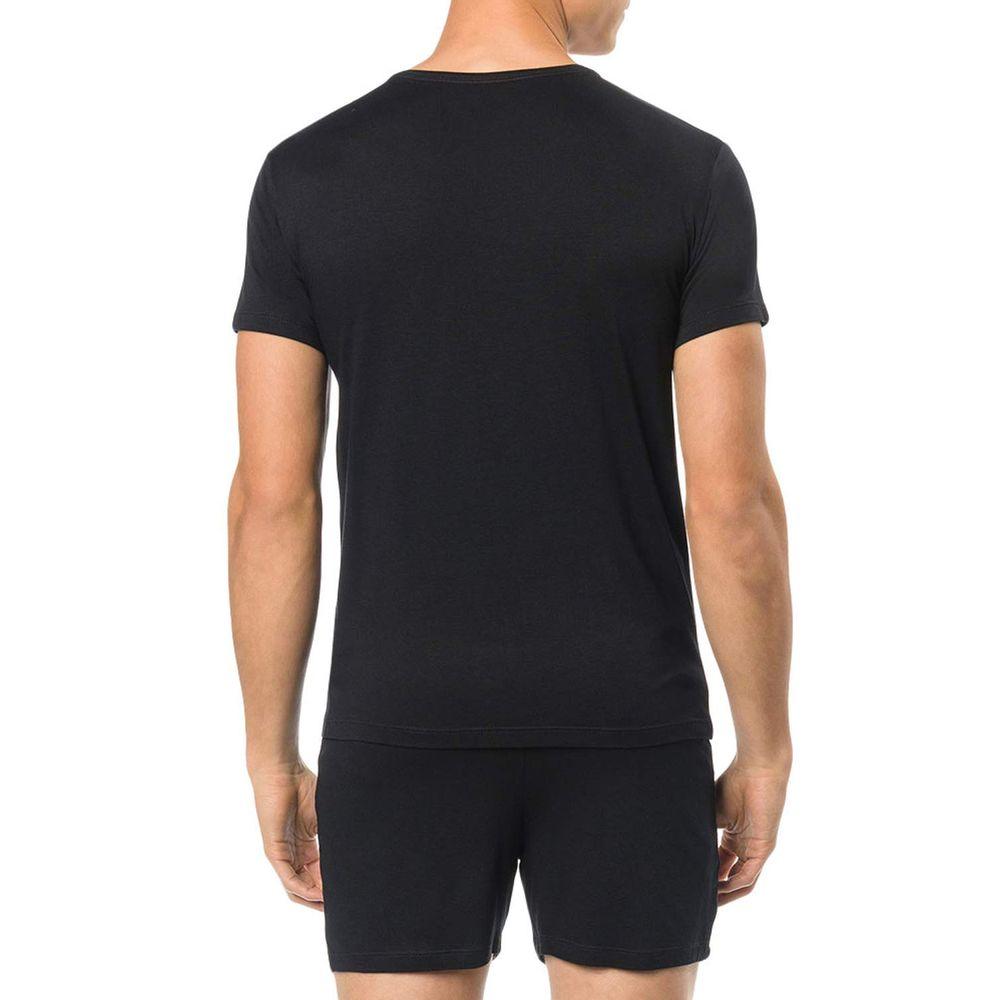 Pijama-Masculino-Calvin-Klein-Curto-Viscolycra