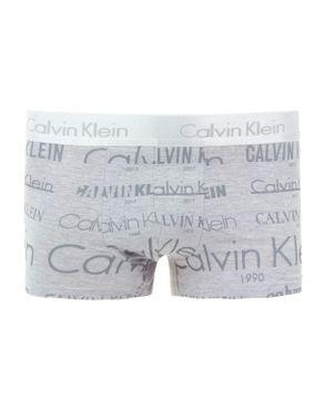 Cueca-Calvin-Klein-Boxer-Algodao-Logos