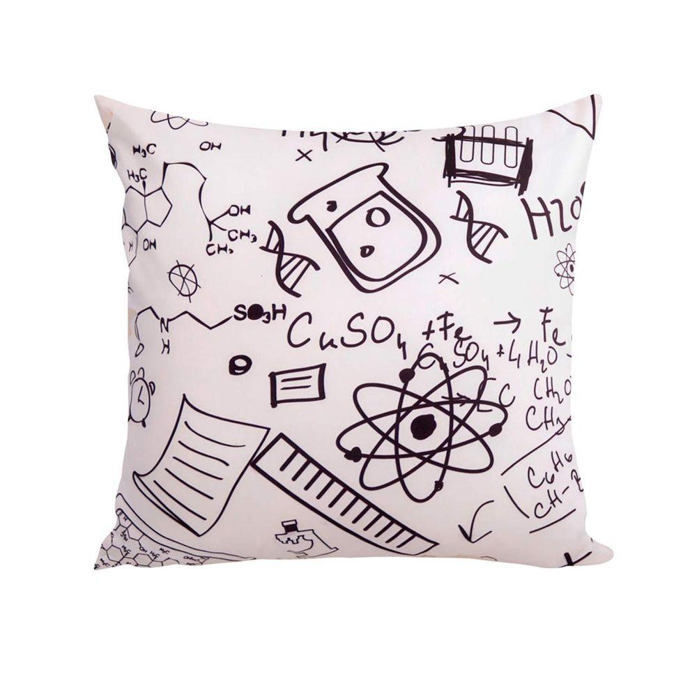 Almofada-Uatt--Microfibra-Coruja-Quimica