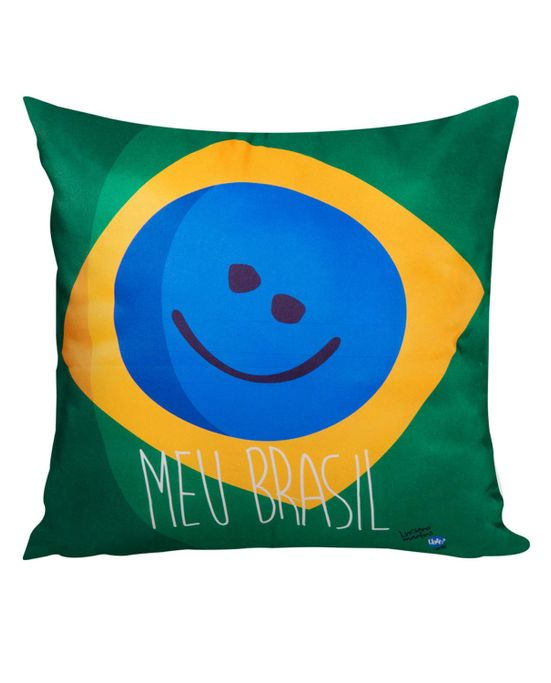 Almofada-Uatt--Microfibra-Meu-Brasil