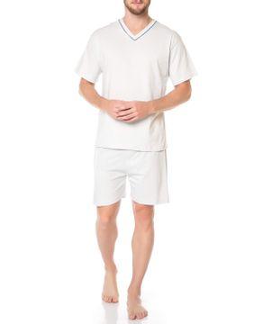 Pijama-Masculino-Podiun-Bermuda-100--Algodao