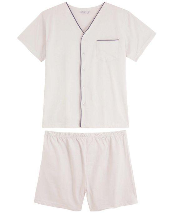 Pijama-Masculino-Podiun-Aberto-Bolso
