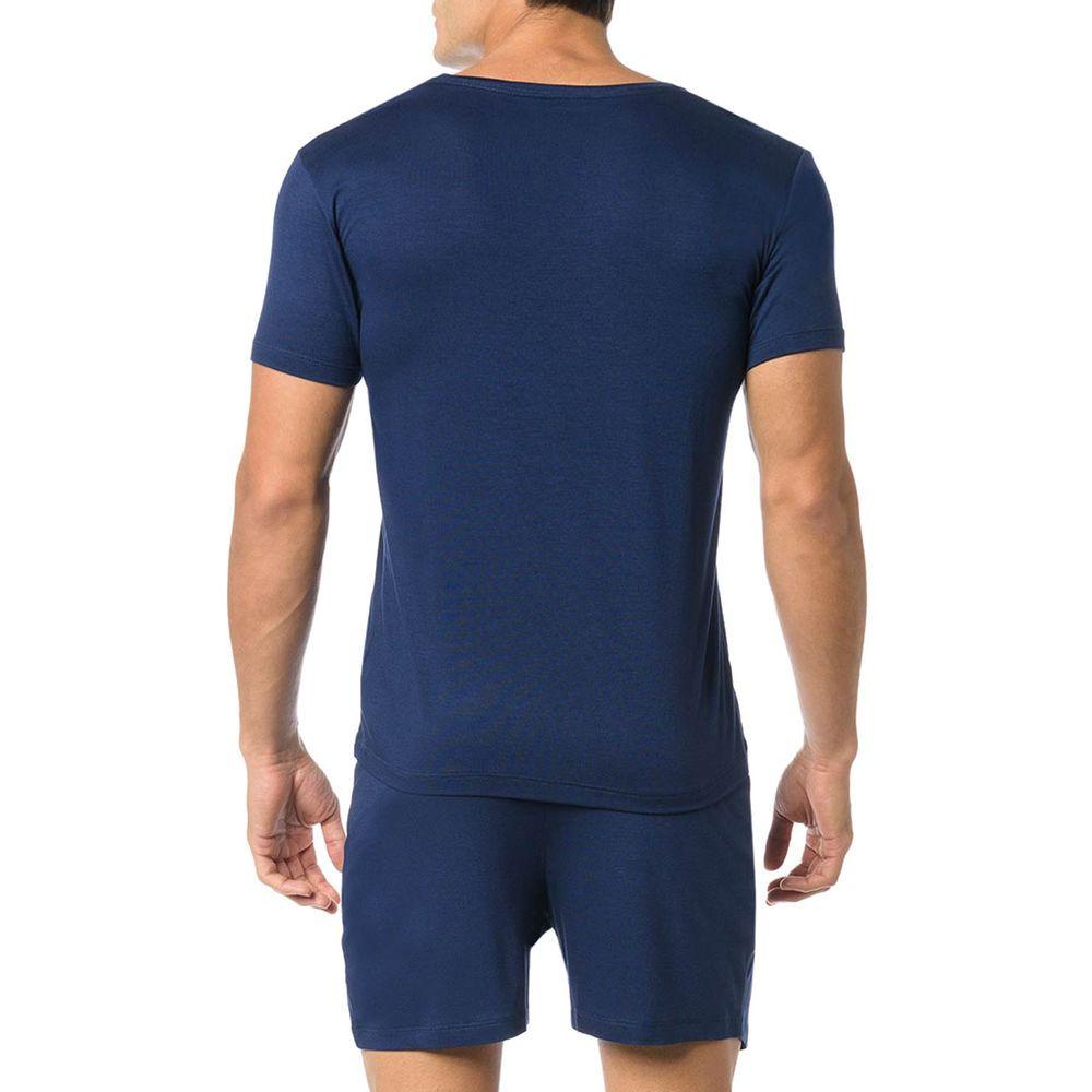 Pijama-Masculino-Calvin-Klein-Bermuda-Viscolycra