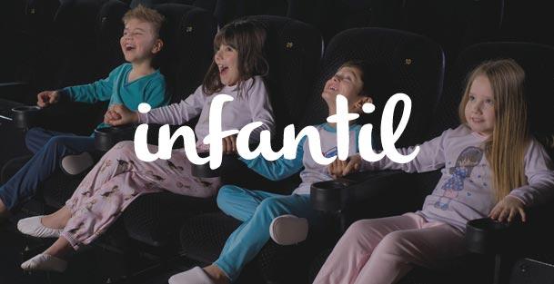 Produtos Infantis na Pijama Online