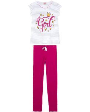 Pijama-Feminino-Lua-Encantada-Legging-Ribana-Listras