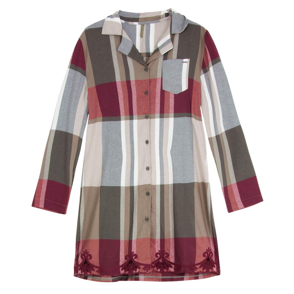 Camisao-Lua-Lua-Manga-Longa-Aberto-Flanela