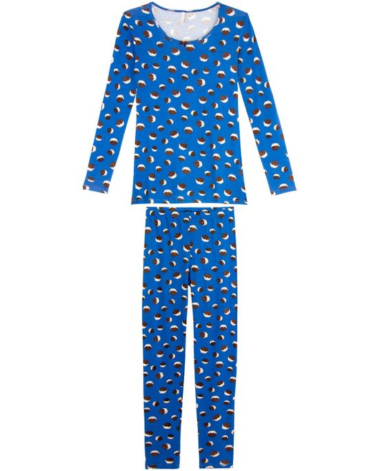 Pijama-Feminino-Joge-Legging-Viscolycra-Brigadeiros