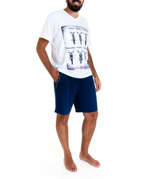Pijama-Masculino-Any-Any-Curto-Viscolycra-Motos