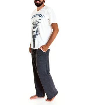 Pijama-Masculino-Any-Any-Longo-Viscolycra-Moto
