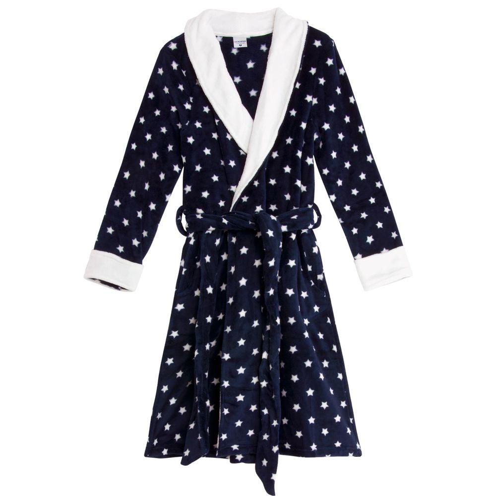 Robe-Feminino-Lua-Encantada-Soft-Estrelas