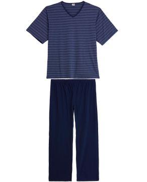 Pijama-Plus-Size-Masculino-Lua-Encantada-Listras