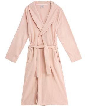 Robe-Feminino-Lua-Encantada-Longo-Soft