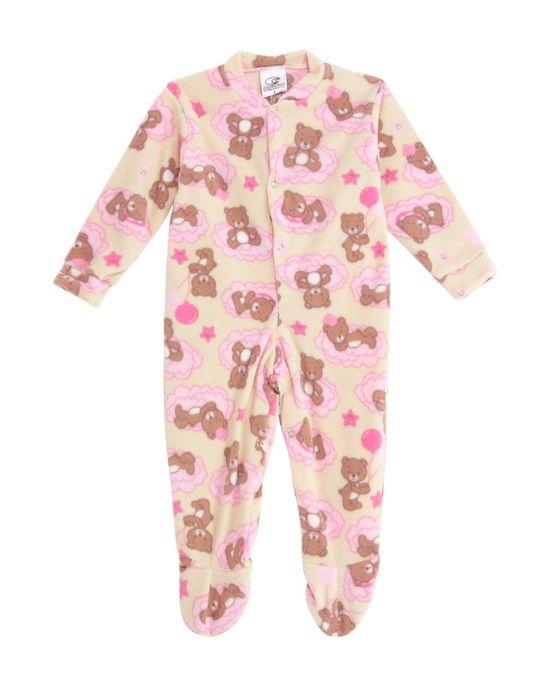 Macacao-Infantil-com-Pe-Papa-s-Wave-Soft-Urso-Nuvem